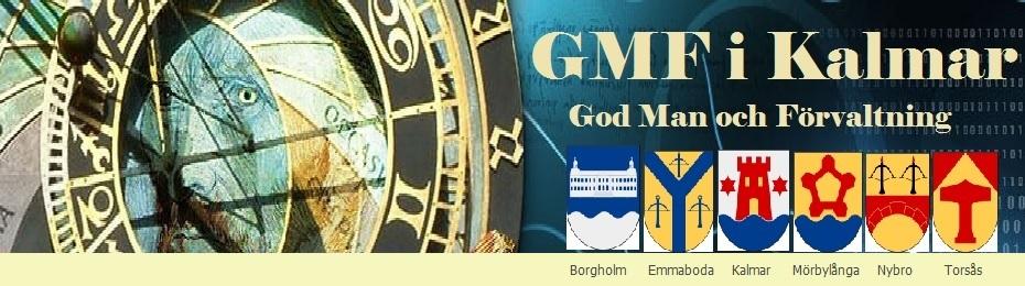 GMF i Kalmar